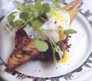 recepten vandaag jamie oliver ontbijt latkes