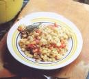 recepten vandaag jamie oliver amerika killer mac n cheese