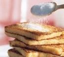 recepten vandaag brood wentelteefjes