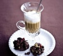 recept koffie met chocoladerotsjes