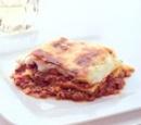 recepten lasagne al forno