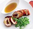 recepten vandaag kerst varkenshaas gekonfijte ui