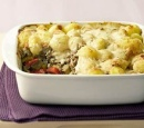 18 griekse aardappelschotel