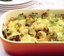 18 snelle aardappel-preischotel