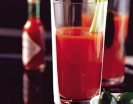 10 bloody mary
