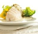 recepten zeeduivel broccoli