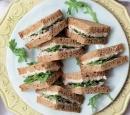 15 makreelsandwich
