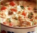 recepten vandaag romig vis potje