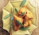 7 kip met salie en citroen in krokant jasje