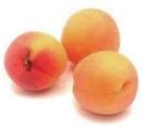 recept abrikoos