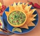 22 guacamole