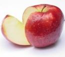 recepten appel