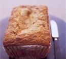 17 nigella lawson: bananenbrood