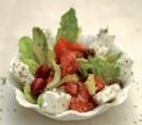 14 jamie oliver: griekse salade