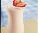 recepten gezonde smoothie