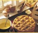 25 oudhollandse appeltaart