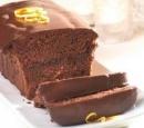 recepten chocolade sinaasappel cake